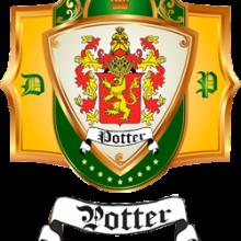 logo-250x295.png